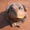 5 verschillende Keramische grote dieren-361